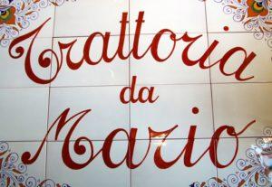 Piastrelle gres porcellanato appartamento taverna annunci milano